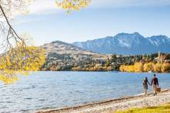 Queenstown Lake Hayes